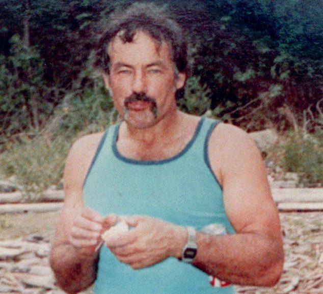 Ivan Milat 3
