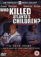 Kdo zabil děti z Atlanty.jpg