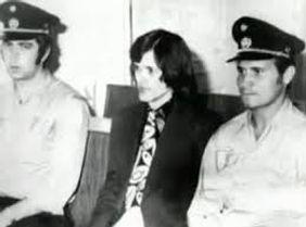 Jack Unterweger 1975