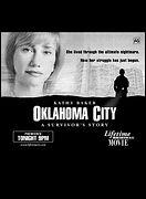 Oklahoma City - A Survivor's Story.jpg