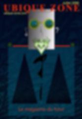 Ubique zone mag futur - 1_edited.jpg
