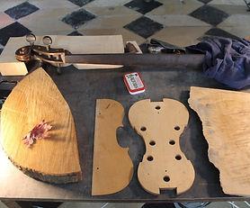 site violoncelle - 10.jpeg
