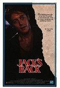 Jack Rozparovač se vrací.jpg
