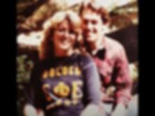 Gerald and Charlene Gallego 3.jpg