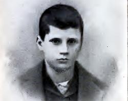 Pitezel Howard