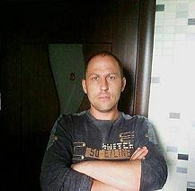 Alyaksandr Asipovich.jpg