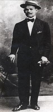 Henri Landru v mladším věku.jpg