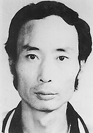Jin Ruchao.jpg