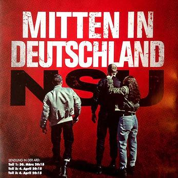 Mitten in Deutschland NSU.jpg