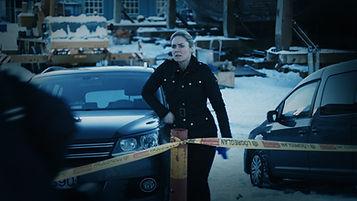 Vraždy ve Valhalle screen 3.jpg