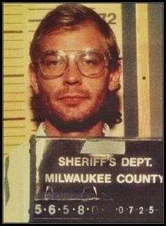 J.Dahmer(1991)