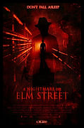 Noční můra z Elm Street (2010).jpg