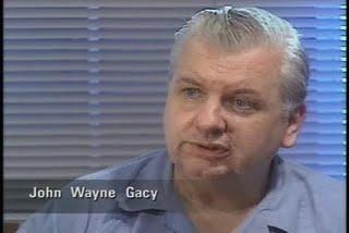 John Wayne Gacy3