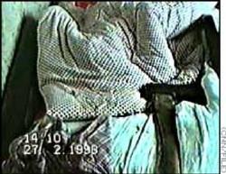 Police_video_of_Bodnarchuk_crime_scene