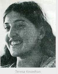 Teresa Knowllton Sobhraj's victim.jpg