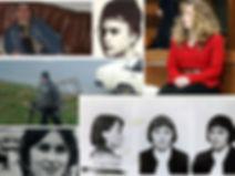 Nejznámější masoví vrazi v ČR