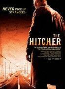 The Hitcher.jpg