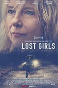 Ztracené dívky.jpg