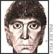 police composite sketch Ramirez