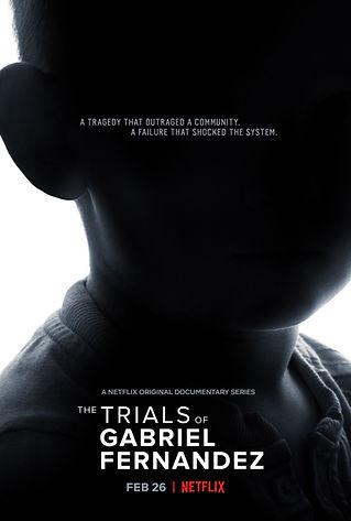 The Trials of Gabriel Fernandez.jpg