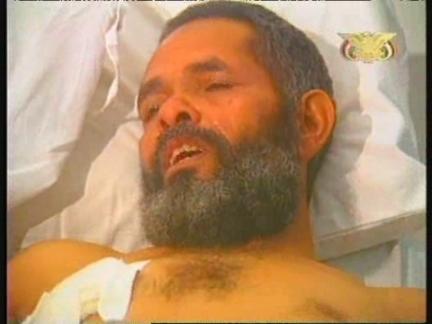 Mohsin Yahya Munassar Al-Hilali 2