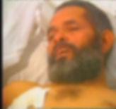 Mohsin Yahya Munassar Al-Hilali 2.jpg