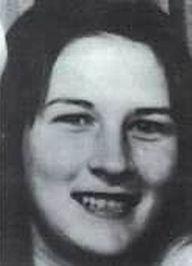 Juanta Mott