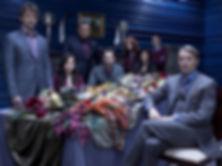 Hannibal Full Cast.jpg