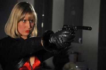Ženy vražedkyně screen.jpg