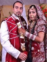 Jasvir Ginday and Varkha Rani.jpg
