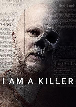 Já jsem vrah.jpg