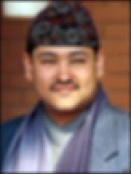 Dipendra Bir Bikram Shah 3.jpg