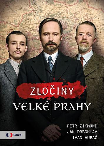 Zločiny Velké Prahy.jpeg