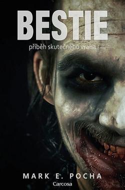 Bestie - Marek E. Pocha