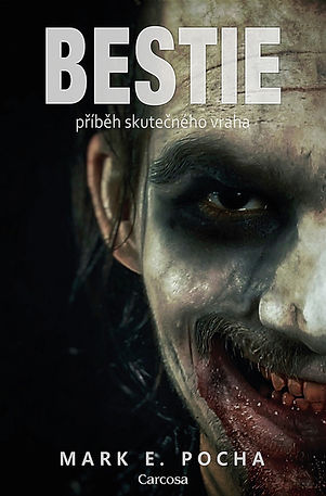 Bestie - M. E. Pocha.jpg