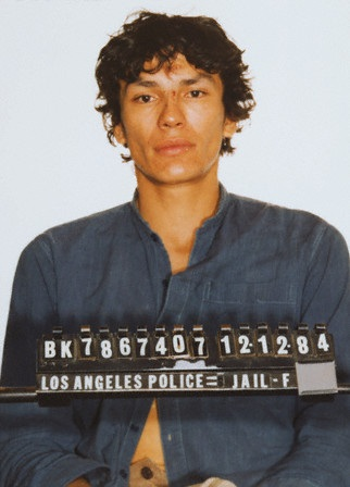 Richard_Ramirez_mug_shot