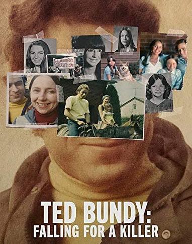 Ted Bundy - Falling for a Killer.jpg