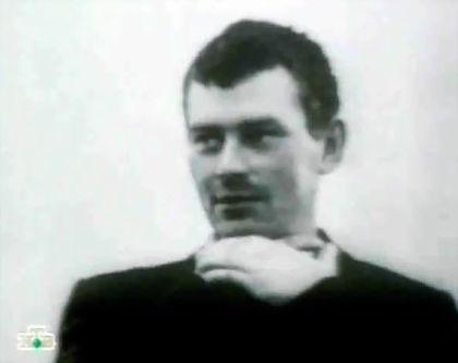 G. Mihasevich.jpg