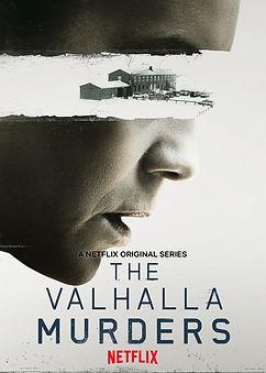 The Valhalla Murders.jpg