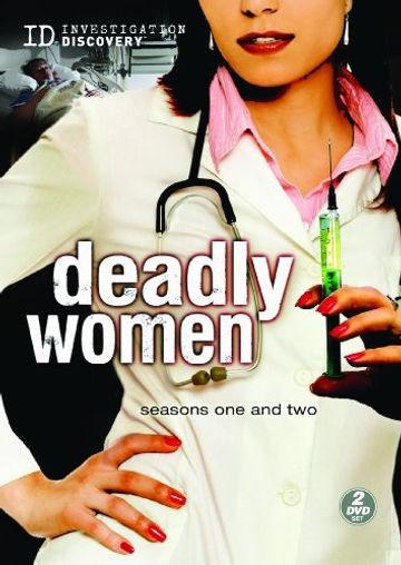Ženy vražedkyně.jpg