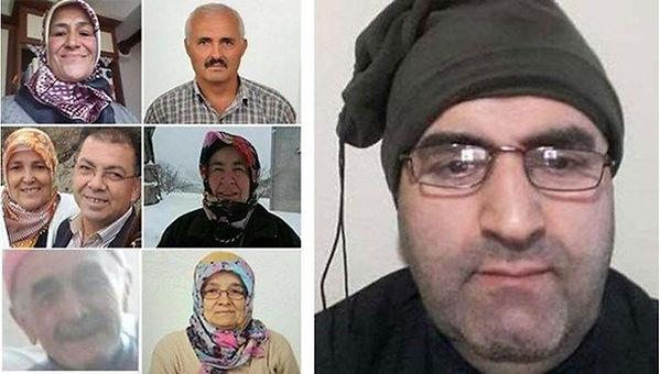 Mehmet Ali Çayıroğlu.jpg