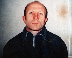 Antoly Onoprienko