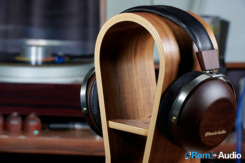 Romi Audio Headphone HP-V100