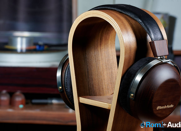 Romi Audio Headphone HP-V100