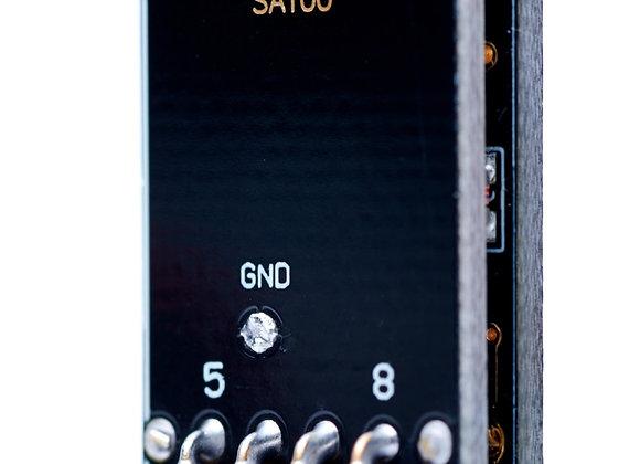 SA100 Single Channel OPAMP