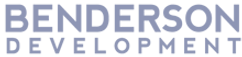 benderson-logo_edited.png