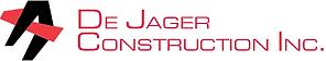 De+Jager+Logo.png