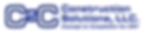 logo-c2c.png