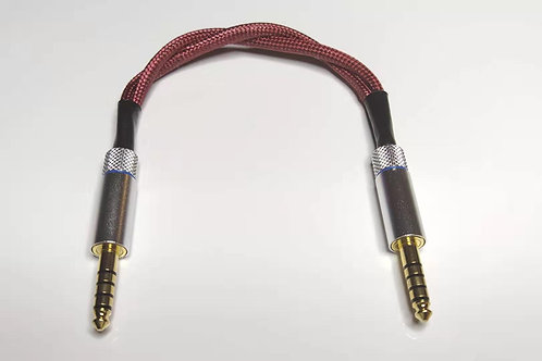 Encryption Series : Sensation male to male audio cable
