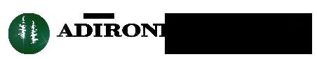 adirondack-logo.png